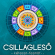 Csillaglesö-2015-03-cover