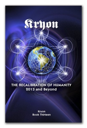 Kryon-Book-13---for-web (1)
