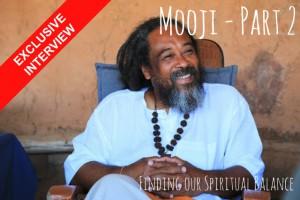 Mooji-Promo-part-2