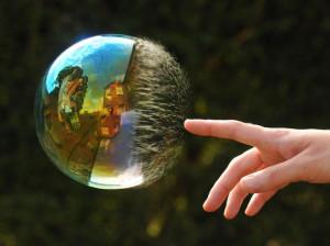 soap-bubbles-by-richard-heeks-4