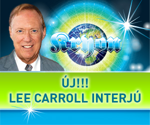 uj-lee-carroll-interju